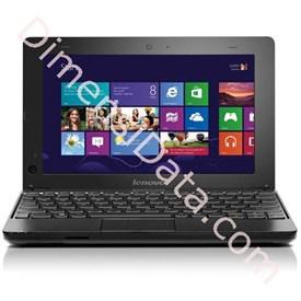 Jual Netbook LENOVO IdeaPad E10 [5942-9778]